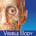 Human Anatomy Atlas SP APK for Bluestacks