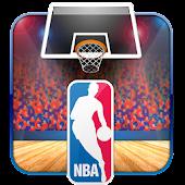 Download Full NBA 2012 3D Live Wallpaper 2.35 APK