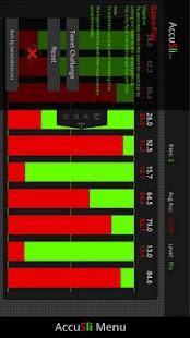 AccuSli- screenshot thumbnail