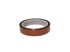 Kapton Tape - 20mm