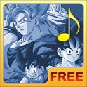Dragon Ball Soundboard Latino icon