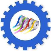 Diploma Textile Technology