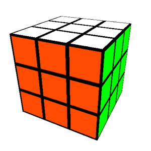 FunCube for PC and MAC
