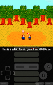 iNES - NES Emulator v4.3