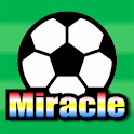 Miracle Shoot logo