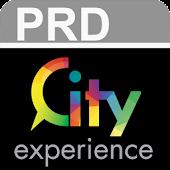Paradas City Experience