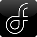 Farlight icon