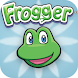 Frogger Android