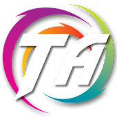 TradeAway App