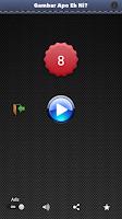 Screenshot of Gambar Ape Ni? Cuba Teka