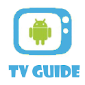 TV Guide APK