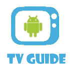 TV Guide icon