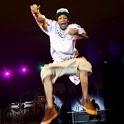 Wiz Khalifa Top 10 Songs icon