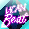 UcanBeat icon