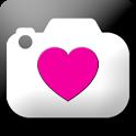 Looks - Fashion Lookbook icon