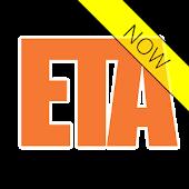 ETA Now Brunei