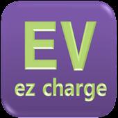 제주 EV 충전소 정보 서비스