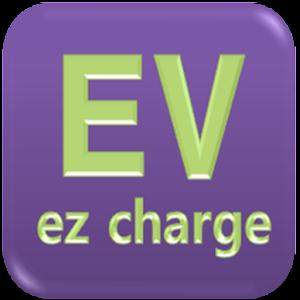 Free Apk android  제주 EV 충전소 정보 서비스 1.1.3  free updated on