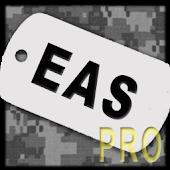 EAS/ETS Countdown Pro