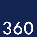 Stiri360 logo