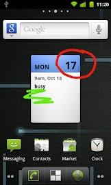 No Root Screenshot It Screenshot 8