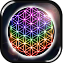 Dreamworld - Appum™ icon