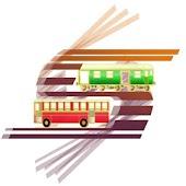 Mumbai Dashboard - SmartShehar