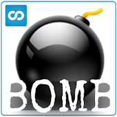 Stop the Bomb - Memory Game