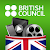 LearnEnglish GREAT Videos file APK for Gaming PC/PS3/PS4 Smart TV