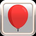 Helium Voice Changer icon