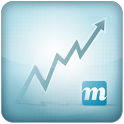 MadMonitor - Madvertise Stats icon