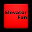 Elevator Fun logo