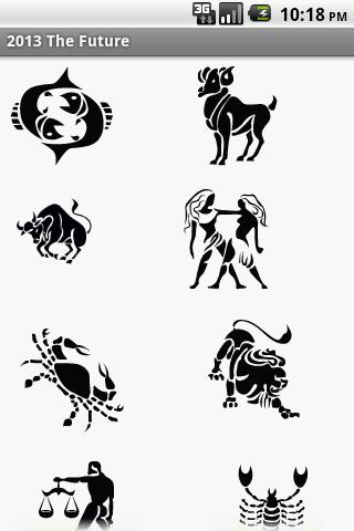 Astrology2013