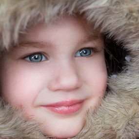 by Tiona Anglin Appel - Babies & Children Child Portraits