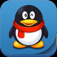 QQ HD mini 2013 2.2.2