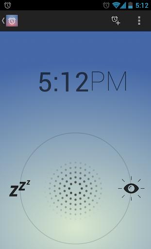 【免費生活App】Neo Alarm Clock-APP點子