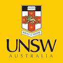 UNSW Uni-Verse icon