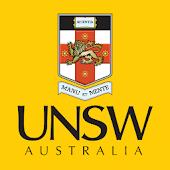 UNSW Uni-Verse