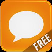 Fake-A-Text Free
