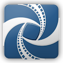 LifeShow Photo Player logo