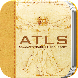 Download MyATLS APK
