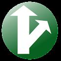 Navigation Pro logo