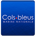 Cols Bleus - Marine nationale icon