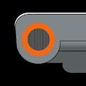 RobotiX Mindstorms NXT Remote logo