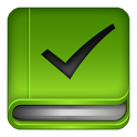 uVocab - Vocabulary Trainer icon