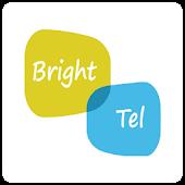 Bright TEL