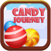 Candy Star:Journey