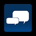 SMS Reply App (Pro) logo