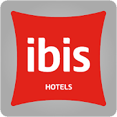 ibis Connect