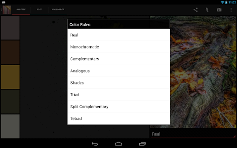 Real Colors Pro v1.3.4